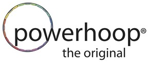 powerhoop.co.uk