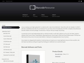 barcoderesource.com
