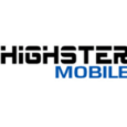 highstermobile.co
