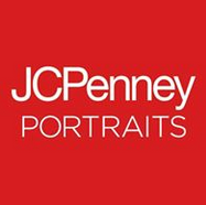 JCPenney Portraits Promo Code