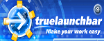 True Launch Bar Promo Code